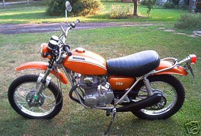 1971_Honda_SL350_K1_Candy_Topaz_Orange.jpg